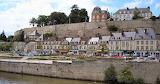 France Val-dOise