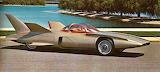 1962-gm-car-ad-paleo-future