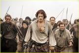 Outlander-new-photos-season-three-03