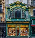 Shop Lille France