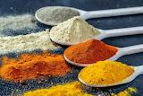 Espècies Índies- Indian Spices