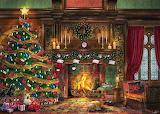 christmas-scenes