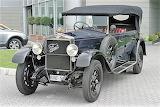 Fiat 512-1926