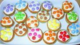 Cookies @ Sprazzi di creatività