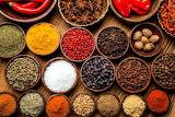 Espècies-Spices