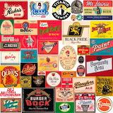 Adesivo-de-parede-cervejas-retro-vintage-100x100m-D NQ NP 608901