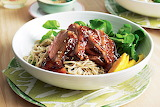 Duck-breast-with-soba-noodles-and-mango-66801-1