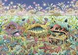 Le-monde-sous-marin-au-crepuscule