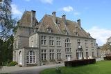 Château-de-la Motte-Dorinne