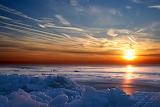 900_Lake StClair