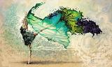 Karina-Llergo-Salto-American-Expressionist-painter-TuttArt@-20