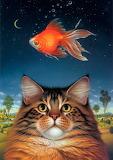 Dreams of Fish