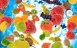 fruits 530