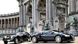 Bugatti-Veyron-Supercars