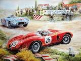 Vaclav Zapadlik Painting 005