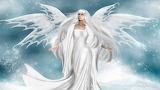 Fantaasia-ingel