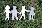Paper-family-