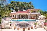 Luxury House, Puerto Vallarta