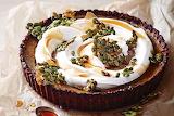 ^ Paleo pumpkin pie