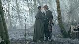 Claire & Jamie Ep 213 Outlander