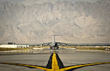 c17 globemaster III/warplane