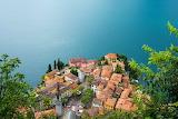 Houses Lake Italy Lake 500518
