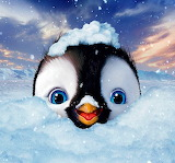 ☺♥ Happy feet ...