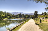Mendoza, Argentina1