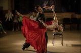 Dance Wonder