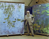 Monet-in-color