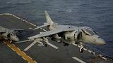 Fighter harrier aircraft runway 39736 602x339