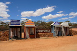 Westonia, Australia