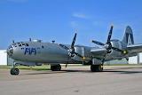 Post-b-29