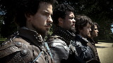 The Musketeers 10