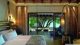 Bungalow interior design-tropic