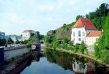 Passau - Germany