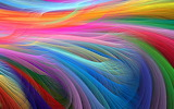 Colorful-background