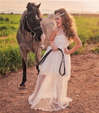 Fun With Horse