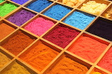 Colours-colorful-colorants in soap and cosmetics dreamstime xl 2
