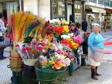 street trade-Portugal