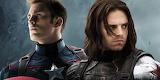Captain-America-Chris-Evans-and-The-Winter-Soldier-Sebastian-Sta