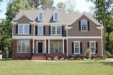 House-1158139 1920