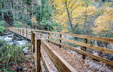 Fall Weekend Getaway (3)