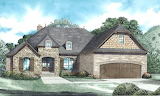 English-cottage-style-home-plans-french-cottage-style-homes