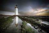 Southerness-lighthouse Scotland