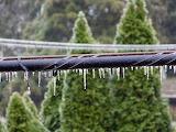 November Ice Storm