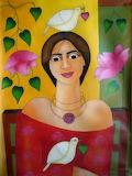 Carmen Garrez (7)