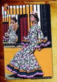 Flamenca-Dress-Otoño-model.-2018-2019