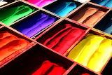 Rotate Nepal Colors