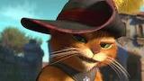 De gelaarsde kat 2